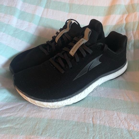 Altra Shoes Altra Escalante Zero Drop Sneakers Poshmark